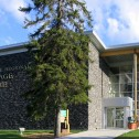 Red Lake Heritage Centre